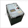 XL2801高压介损测试系统厂家及价格