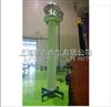 YL系列(SF6)高压标准电容器厂家及价格