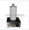 高压标准介质损耗器厂家及价格