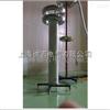 YLF系列(SF6)高压标准电容分压器厂家及价格
