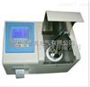 XL3000绝缘油介损及电阻率自动测定仪厂家及价格