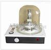 XL3002固体绝缘材料测试电极厂家及价格