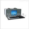 XL4005型数字式交流/直流峰值电压表厂家及价格