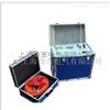 XL5001直流电阻测试仪厂家及价格