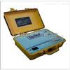 XL7890变压器绕组变形分析仪厂家及价格