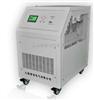 BOCF-220上海 蓄电池充电放电测试仪厂家