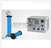 ZGF -V系列直流高压发生器厂家及价格