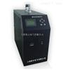 BOKR上海智能蓄电池放电仪厂家