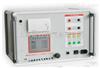 BOHG-201 PT/CT上海互感器多功能测试仪厂家