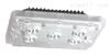 NFC9178固態免維護頂燈,海洋王NFC9178固態免維護頂燈