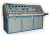 SUTEBT-2000上海变压器电气特性综合测试台厂家