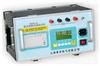 SUTEZRC-5A上海直流电阻快速测试仪厂家