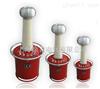 YDQ上海气体式试验变压器厂家
