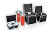 SUTEVLF上海超低频高压发生器厂家