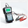 PITE3912蓄电池内阻测试仪厂家及价格