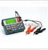 PITE3901内阻测试仪厂家及价格