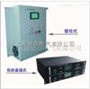 PITE3920蓄电池在线监测系统厂家及价格