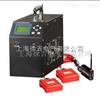 PITE3980蓄电池智能放电仪厂家及价格