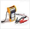 PITE3915智能蓄电池内阻测试仪厂家及价格