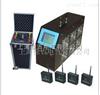 PITE3960直流电源综合测试仪厂家及价格
