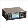 PITE3580电能质量在线监测仪厂家及价格