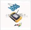 PITE3556无线多功能三相用电检查仪(标配)厂家及价格