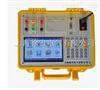 YW-CTT上海电流互感器现场校验仪厂家