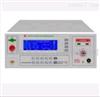 CS9912Y/9914Y智能型程控医用耐压测试仪