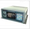 PITE3126机车柴油机在线诊断系统厂家及价格