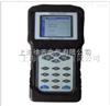 PITE3120柴油机汽缸状态分析仪厂家及价格