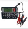 PITE3300微电阻测试仪厂家及价格