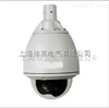 PITE-HPX 3726/3726H智能分析一体化球机厂家及价格