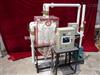 TKQT-510-II数据采集气动反吹袋式除尘器