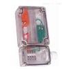 WEF-SQ-2002磁性接近开关 位置反馈开关