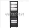 PITE-CS8000 VIDC智能管理中心机柜厂家及价格