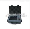 GZ-135全智能多次脉冲电缆千赢网页手机版登入厂家及价格