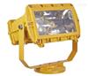 供應BFC8100防爆外場強光泛光燈,證書齊全廠家直銷