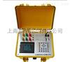 YW-2000S上海变压器损耗参数测试仪(彩色屏)厂家