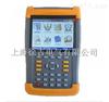 YW-2000BCY上海手持式變比測試儀廠家