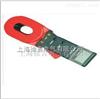 钳形接地电阻测试仪厂家厂家及价格
