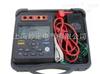 MD2500绝缘电阻测试仪
