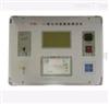 YBL--III氧化锌避雷器特性测试仪