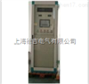 ZHSC6100蓄电池组在线监测系统厂家厂家及价格