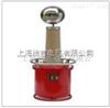 CYDQ型充气式试验变压器厂家及价格