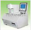 CS-N全自动凝点测定仪厂家及价格
