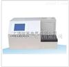 CYS-6自 动 酸 值 测 定 仪厂家及价格