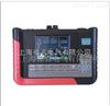 CAS-6A单相电能表现场校验仪厂家及价格