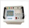CYBL氧化锌避雷器测试仪厂家及价格