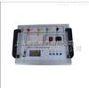 CDWZ05大型地网接地电阻测试仪厂家及价格