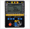 CBC2305绝缘电阻测试仪厂家及价格